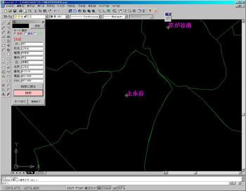 AutoCAD4.jpg