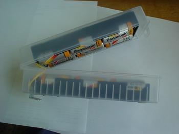 トランシット バッテリー 13.jpg