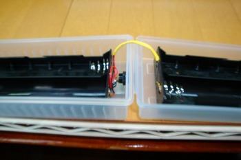 トランシット バッテリー 19.jpg
