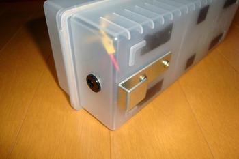 トランシット バッテリー 21.jpg