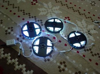 フィギュア ケース DIY LED  t05.jpg