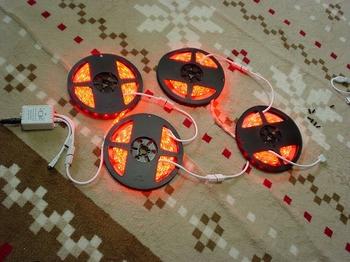 フィギュア ケース DIY LED  t08.jpg