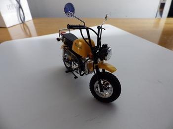 プラモデル バイク ゴリラ 08.jpg