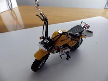 プラモデル バイク ゴリラ 09.jpg