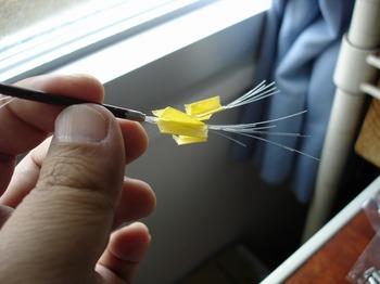 制作鉄道模型 ジオラマ クリスマス 作る   127.jpg