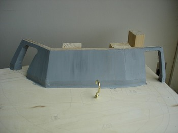 制作鉄道模型 ジオラマ クリスマス 作る   21.jpg
