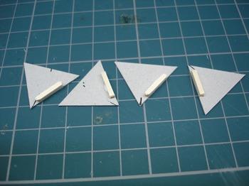 制作鉄道模型 ジオラマ クリスマス 作る   42.jpg