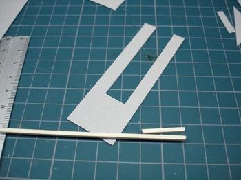 制作鉄道模型 ジオラマ クリスマス 作る   45.jpg