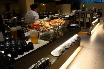 品川プリンスホテル ハプナ HAPUNA 08.jpg