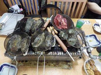 漁師料理 たてやま 03.jpg