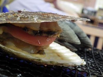 漁師料理 たてやま 05.jpg