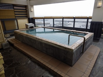 熱海 観光 旅館 渚館 02.jpg
