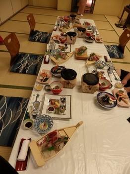 熱海 観光 旅館 渚館 06.jpg