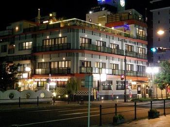 熱海 観光 旅館 渚館 10.jpg