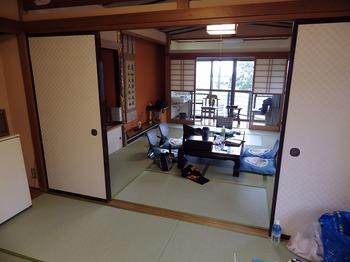 熱海 観光 旅館 渚館 13.jpg