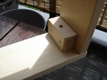 犬小屋 DIY 02.jpg