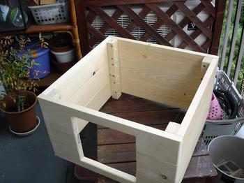 犬小屋 DIY 17.jpg