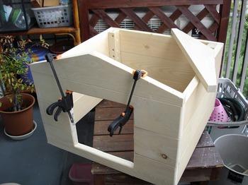 犬小屋 DIY 18.jpg