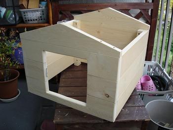 犬小屋 DIY 19.jpg