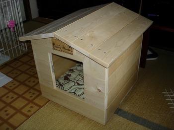 犬小屋 DIY 23.jpg