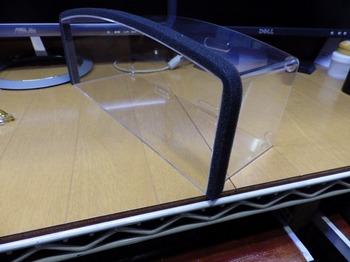 MultiWriter 5650C PR-L5650C 07.jpg