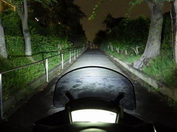 h4 ヘッドライト 17.jpg