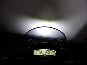h4 ヘッドライト 19.jpg