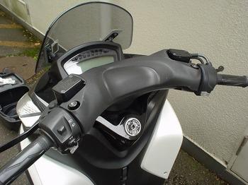 トリシティ カスタム ドライブレコーダー DV188 02.jpg