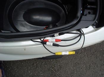 トリシティ カスタム ドライブレコーダー DV188 10.jpg