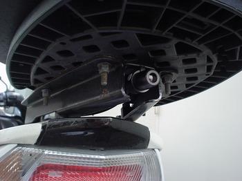 トリシティ カスタム ドライブレコーダー DV188 16.jpg
