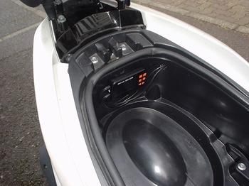 トリシティ カスタム ドライブレコーダー DV188 19.jpg