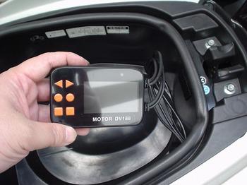 トリシティ カスタム ドライブレコーダー DV188 20.jpg