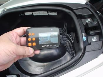 トリシティ カスタム ドライブレコーダー DV188 21.jpg