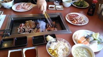 焼肉バイキング 食べ放題 鹿児島 07.jpg