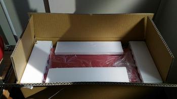 KTC SKX0213 ツールケース 工具箱 02.jpg